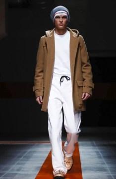 msgm-menswear-fall-winter-2017-milan22
