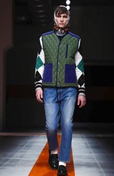 msgm-menswear-fall-winter-2017-milan25