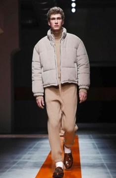 msgm-menswear-fall-winter-2017-milan31