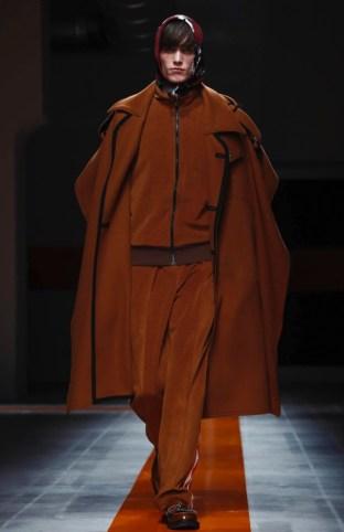 msgm-menswear-fall-winter-2017-milan32