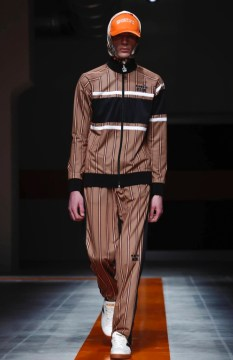 msgm-menswear-fall-winter-2017-milan36