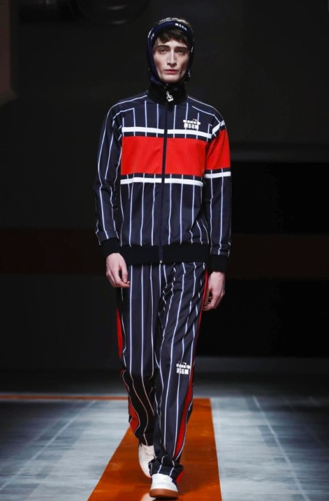 msgm-menswear-fall-winter-2017-milan39