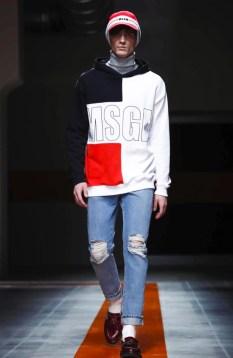 msgm-menswear-fall-winter-2017-milan43