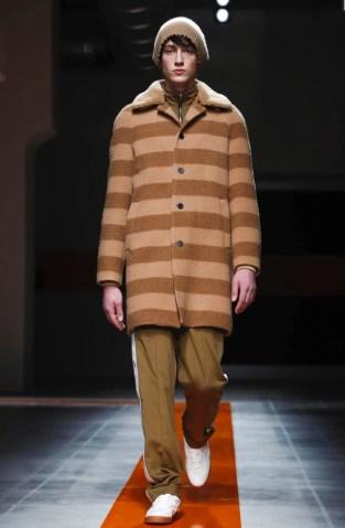 msgm-menswear-fall-winter-2017-milan5