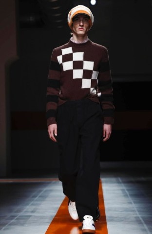 msgm-menswear-fall-winter-2017-milan6