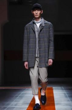 msgm-menswear-fall-winter-2017-milan8