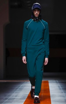 msgm-menswear-fall-winter-2017-milan9