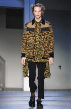 n21-menswear-fall-winter-2017-milan10