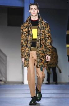 n21-menswear-fall-winter-2017-milan12