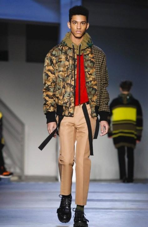 n21-menswear-fall-winter-2017-milan13