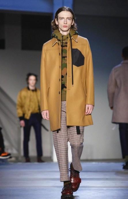 n21-menswear-fall-winter-2017-milan14
