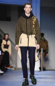 n21-menswear-fall-winter-2017-milan17