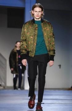 n21-menswear-fall-winter-2017-milan2