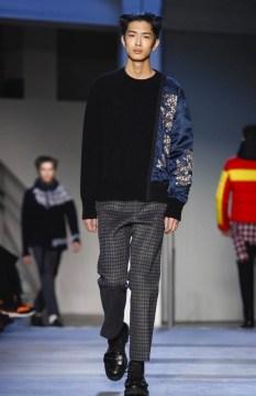 n21-menswear-fall-winter-2017-milan22