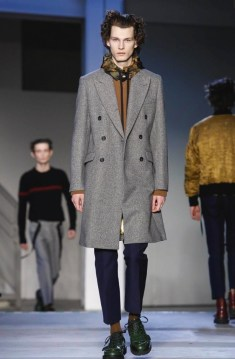 n21-menswear-fall-winter-2017-milan24