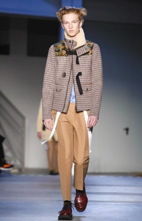 n21-menswear-fall-winter-2017-milan26