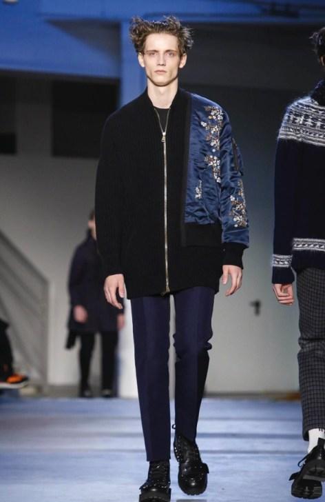 n21-menswear-fall-winter-2017-milan28