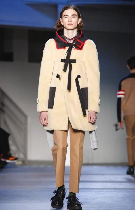 n21-menswear-fall-winter-2017-milan29
