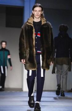 n21-menswear-fall-winter-2017-milan3