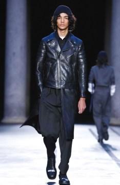 neil-barrett-menswear-fall-winter-2017-milan11
