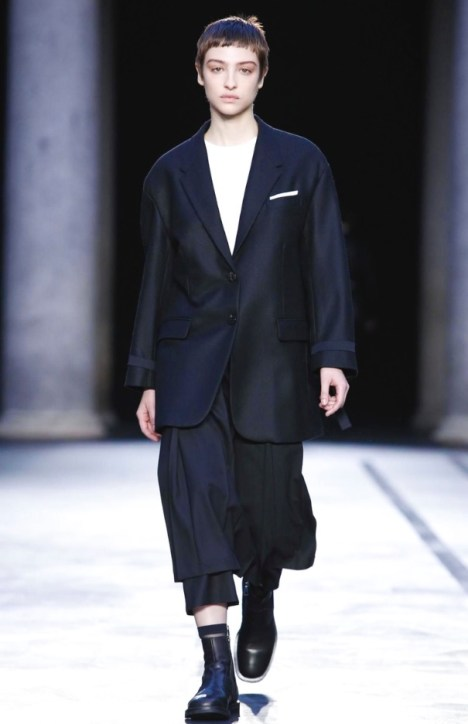 neil-barrett-menswear-fall-winter-2017-milan13