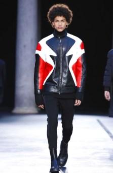 neil-barrett-menswear-fall-winter-2017-milan16