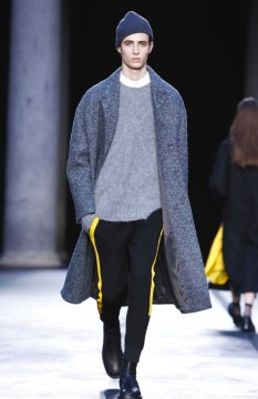 neil-barrett-menswear-fall-winter-2017-milan17