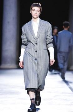 neil-barrett-menswear-fall-winter-2017-milan27