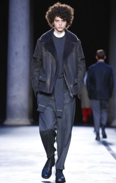 neil-barrett-menswear-fall-winter-2017-milan3