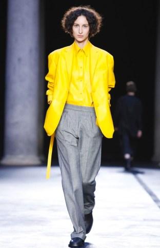 neil-barrett-menswear-fall-winter-2017-milan31