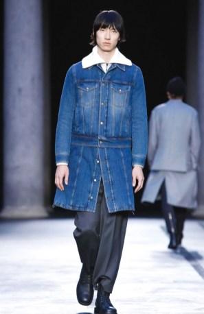 neil-barrett-menswear-fall-winter-2017-milan32