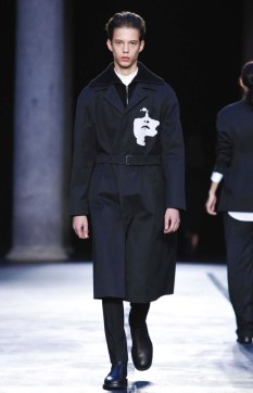 neil-barrett-menswear-fall-winter-2017-milan41