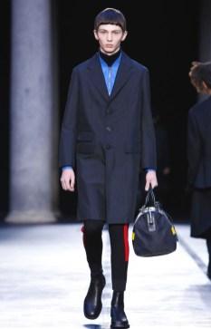 neil-barrett-menswear-fall-winter-2017-milan42