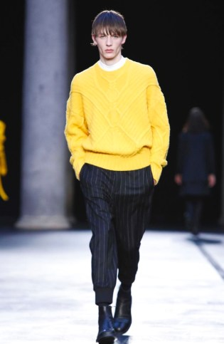 neil-barrett-menswear-fall-winter-2017-milan44