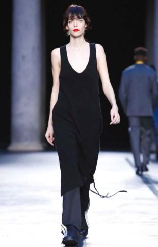 neil-barrett-menswear-fall-winter-2017-milan45