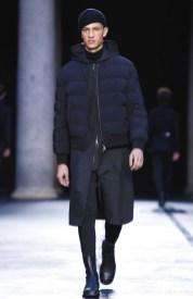 neil-barrett-menswear-fall-winter-2017-milan49