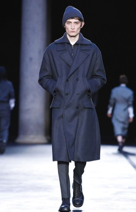 neil-barrett-menswear-fall-winter-2017-milan57