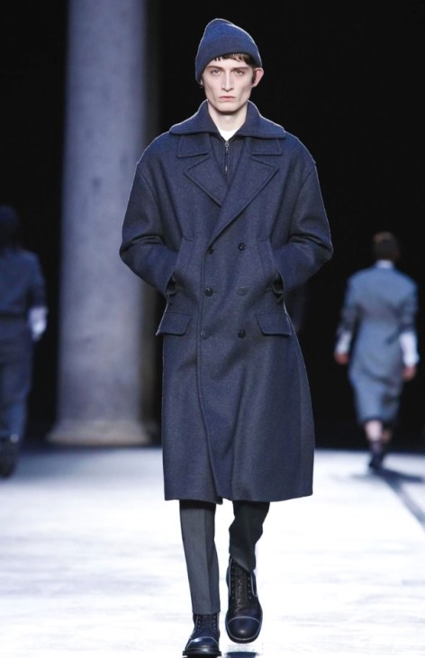 neil-barrett-menswear-fall-winter-2017-milan57