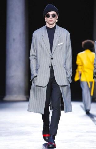 neil-barrett-menswear-fall-winter-2017-milan7