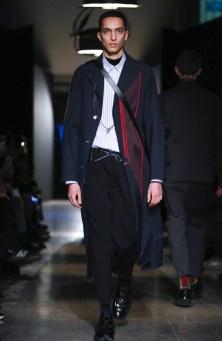 oamc-menswear-fall-winter-2017-paris10