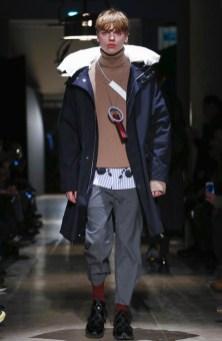 oamc-menswear-fall-winter-2017-paris11