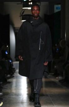 oamc-menswear-fall-winter-2017-paris12