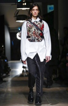 oamc-menswear-fall-winter-2017-paris15