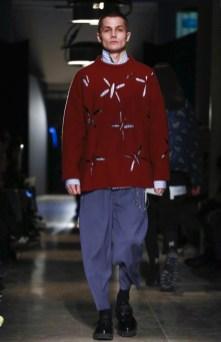 oamc-menswear-fall-winter-2017-paris2
