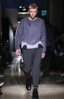 oamc-menswear-fall-winter-2017-paris23