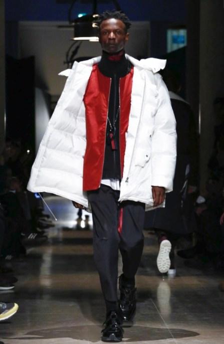 oamc-menswear-fall-winter-2017-paris28
