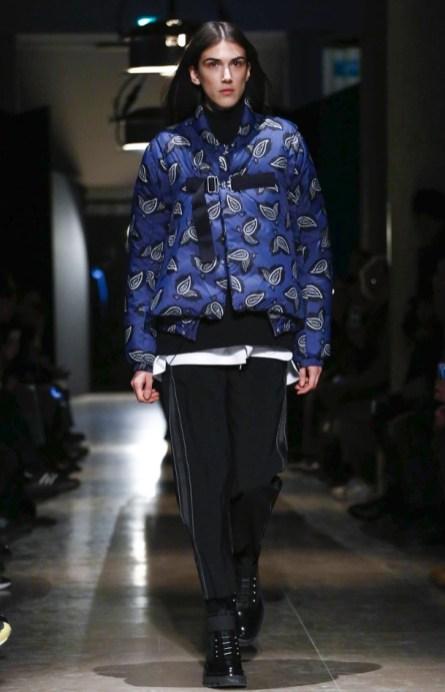 oamc-menswear-fall-winter-2017-paris30