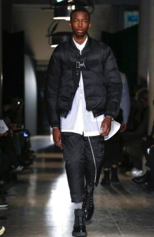 oamc-menswear-fall-winter-2017-paris4