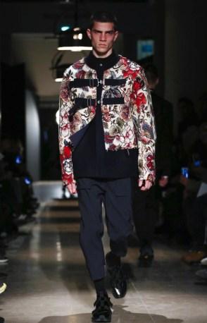 oamc-menswear-fall-winter-2017-paris8