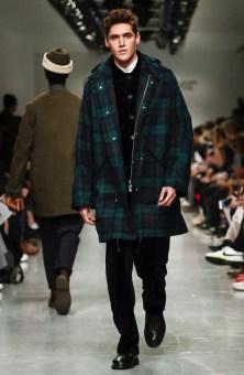 oliver-spencer-menswear-fall-winter-2017-london1